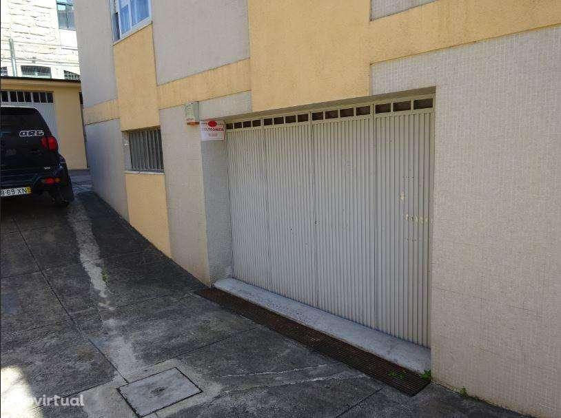 Armazém para arrendar, Ermesinde, Porto - Foto 2