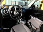 Smart ForTwo Electric Drive Passion - 10