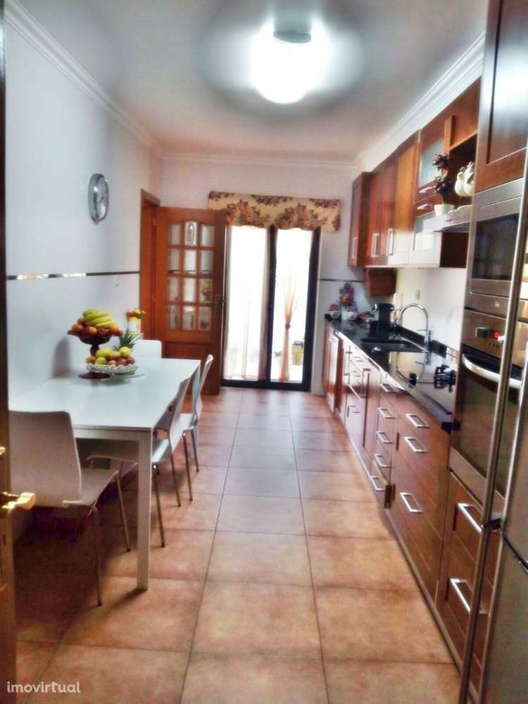 Apartamento para comprar, Malveira e São Miguel de Alcainça, Mafra, Lisboa - Foto 6