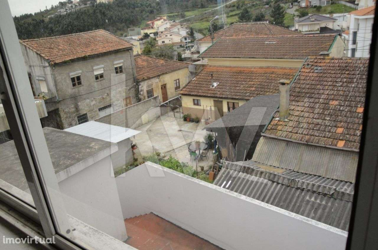 Armazém para comprar, Gondomar (São Cosme), Valbom e Jovim, Porto - Foto 15