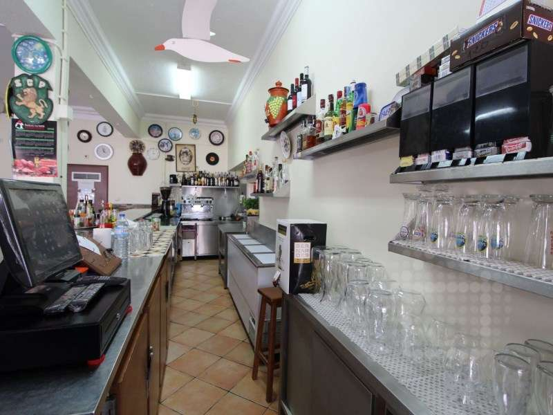 Trespasses para comprar, Ferreiras, Albufeira, Faro - Foto 4