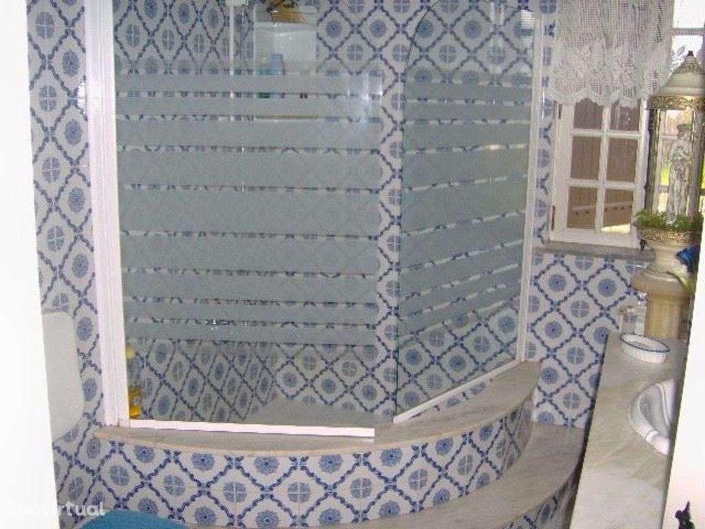 Moradia para comprar, Palmeira, Braga - Foto 15