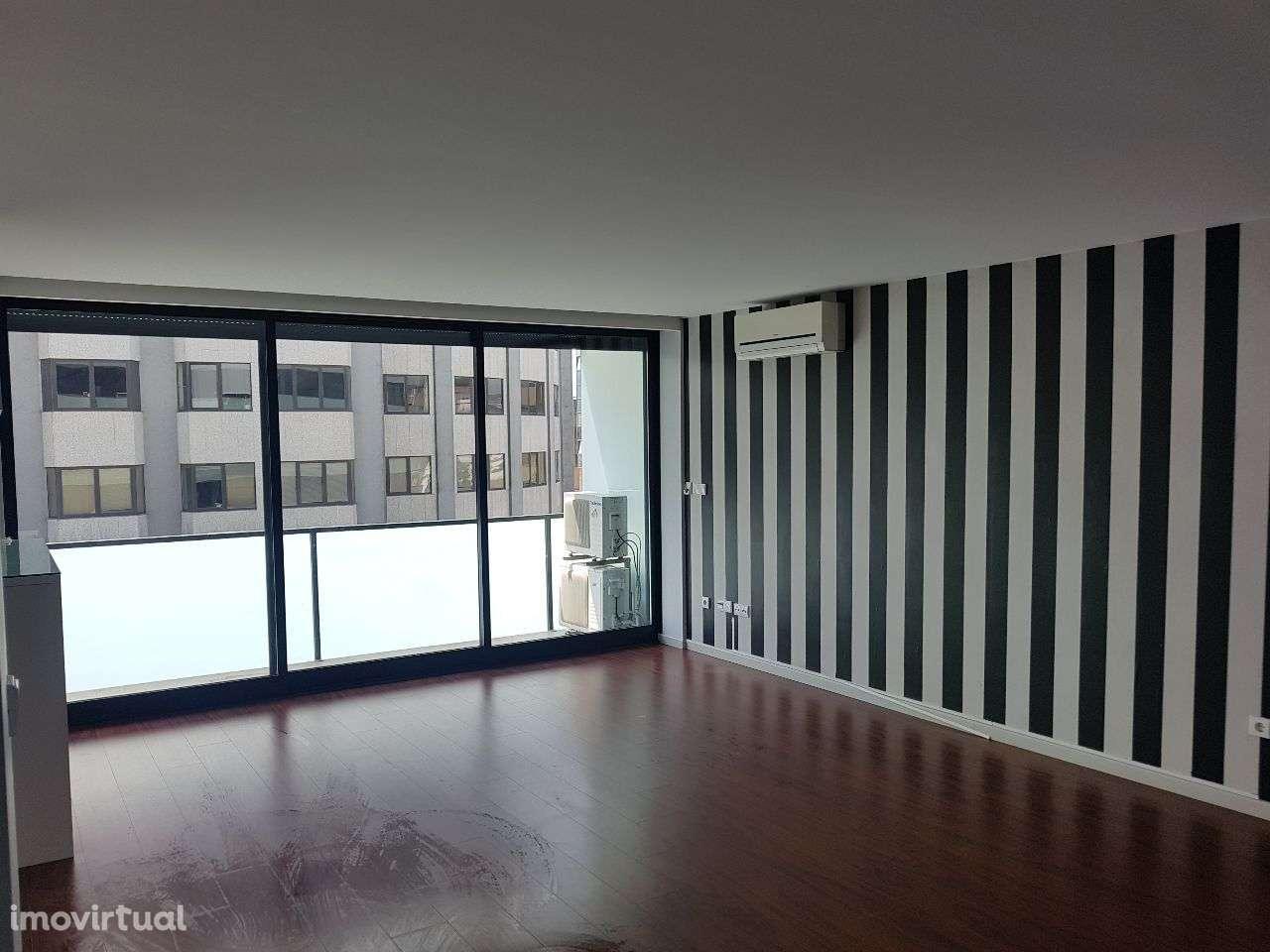 Apartamento para comprar, Valença, Cristelo Covo e Arão, Viana do Castelo - Foto 26