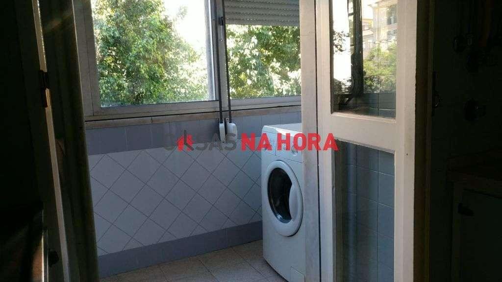 Apartamento para arrendar, Alcântara, Lisboa - Foto 5