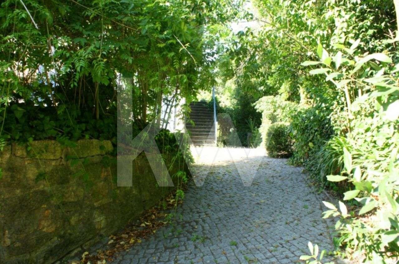 Quintas e herdades para comprar, Ermesinde, Porto - Foto 3