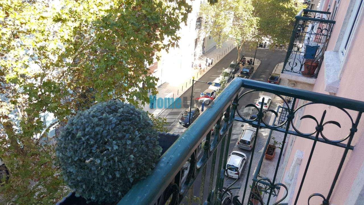 Apartamento para comprar, Avenidas Novas, Lisboa - Foto 39