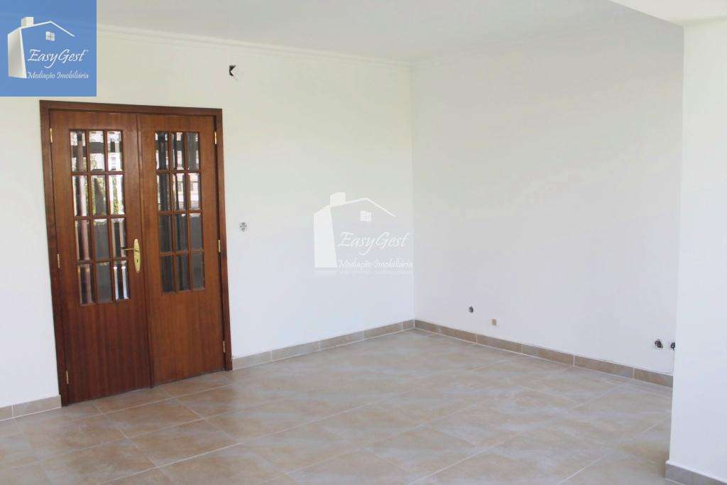 Apartamento para comprar, Costa da Caparica, Setúbal - Foto 3