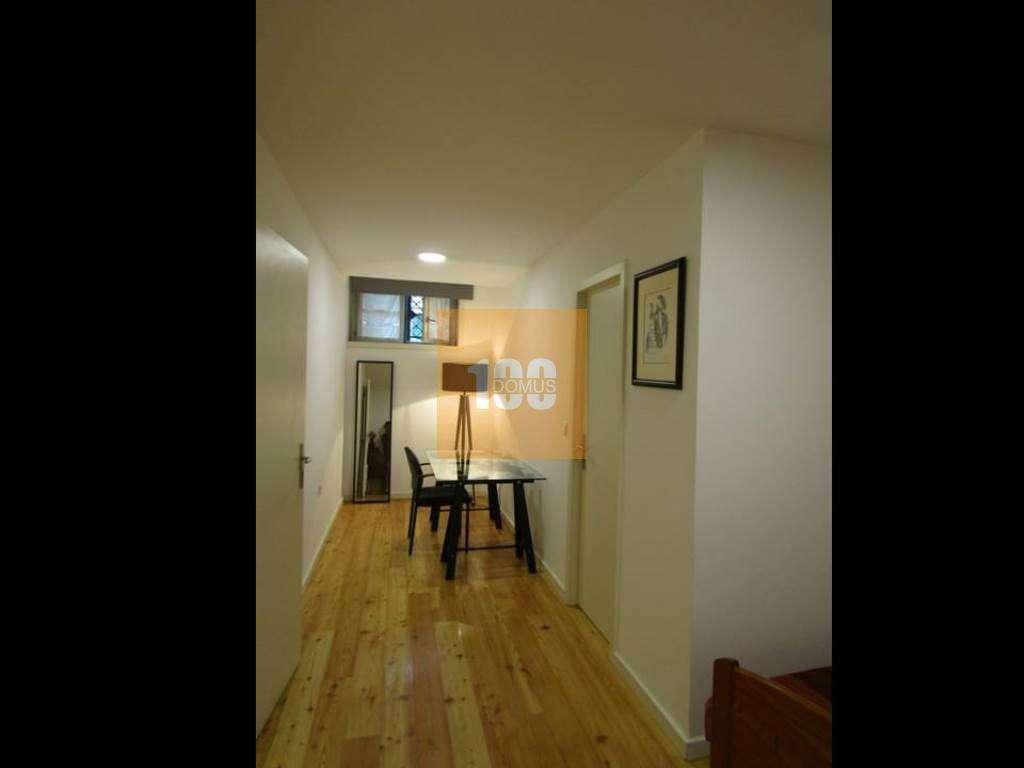 Apartamento para comprar, Bonfim, Porto - Foto 19