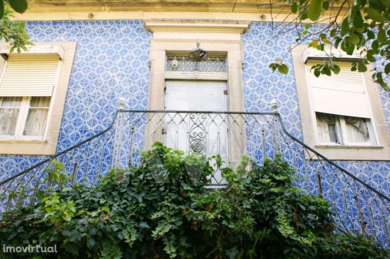 Quintas e herdades para comprar, Ermesinde, Porto - Foto 5