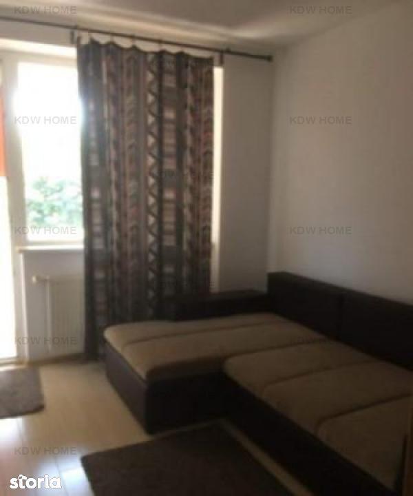 Obor-Caminului, Apartament 2 camere