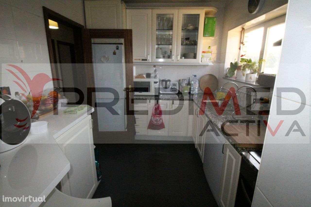 Apartamento para comprar, Avenida Doutor Moreira de Sousa, Pedroso e Seixezelo - Foto 5