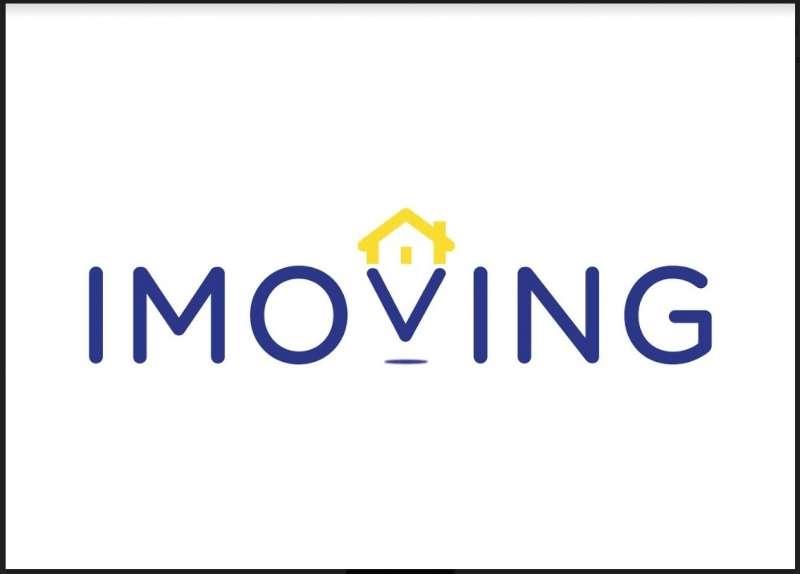 Agência Imobiliária: Imoving