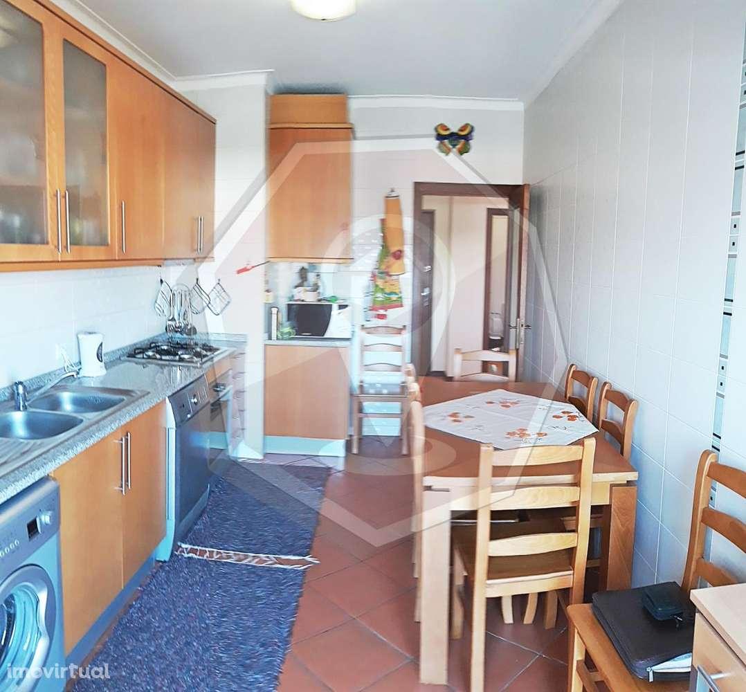 Apartamento para comprar, Albergaria-a-Velha e Valmaior, Aveiro - Foto 4