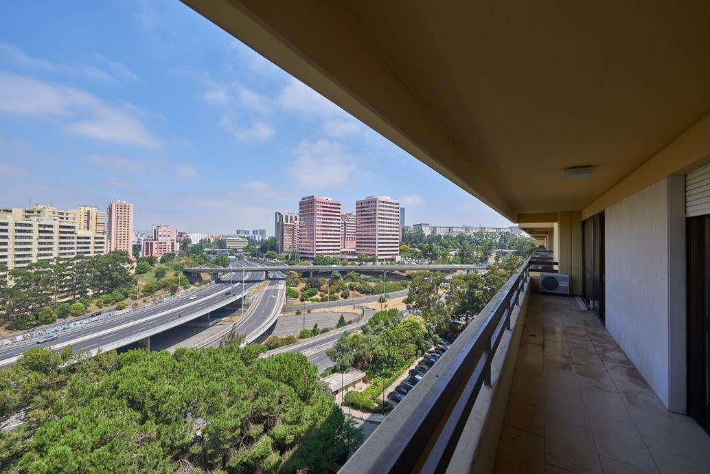 Apartamento para comprar, Avenidas Novas, Lisboa - Foto 16