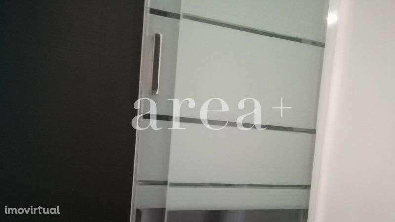 Apartamento para comprar, Rua da Urbanização da Chã, Tavarede - Foto 18
