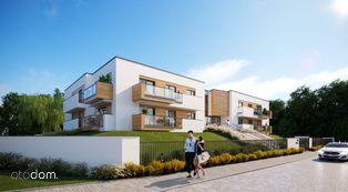 HIT- nowe mieszkanie 3 pok. w Łagiewnikach