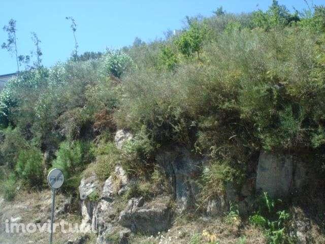 Quintas e herdades para comprar, Bem Viver, Marco de Canaveses, Porto - Foto 2