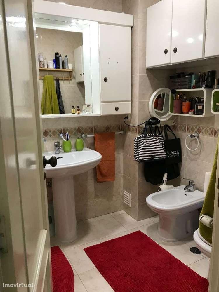 Apartamento para comprar, Glória e Vera Cruz, Aveiro - Foto 21