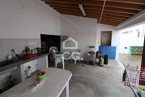 Moradia para comprar, Santa Bárbara, Ponta Delgada, Ilha de São Miguel - Foto 19
