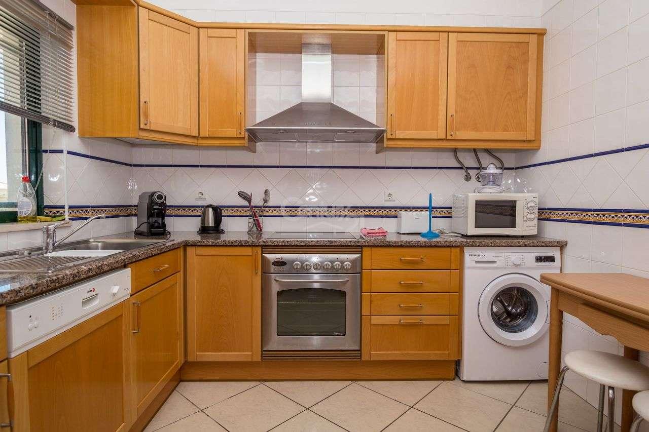 Apartamento para comprar, Albufeira e Olhos de Água, Faro - Foto 26