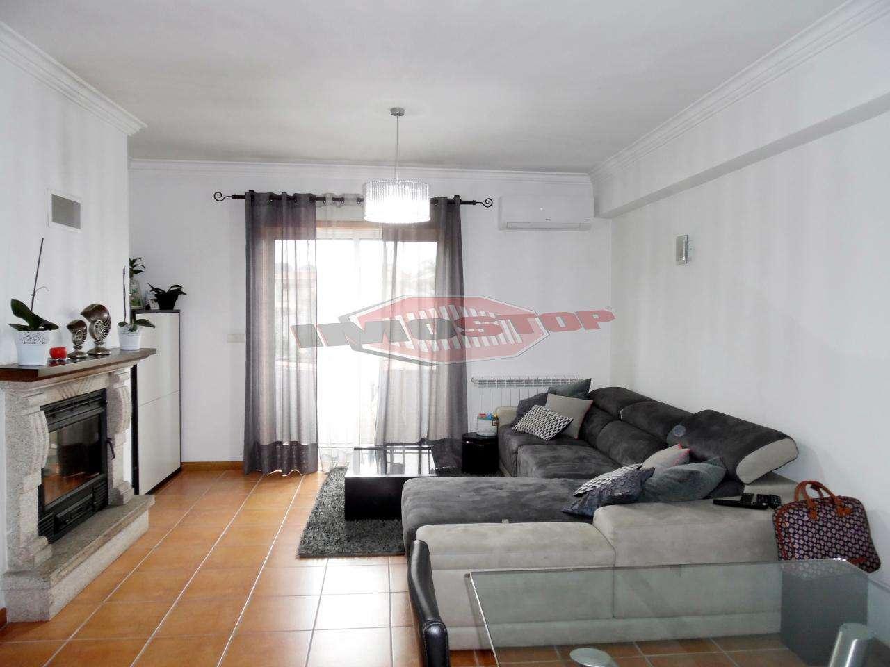 Apartamento para comprar, Águeda e Borralha, Aveiro - Foto 7