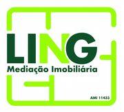 Real Estate Developers: Ling Mediação Imobiliária - Castelo Branco