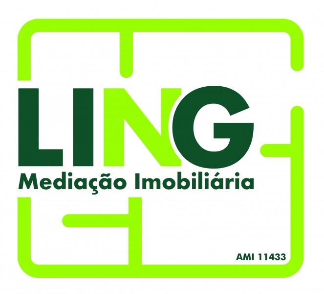 Ling Mediação Imobiliária