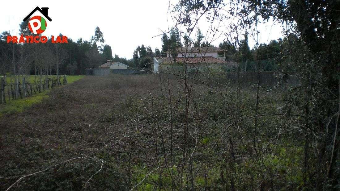Terreno para comprar, Valongo do Vouga, Aveiro - Foto 7