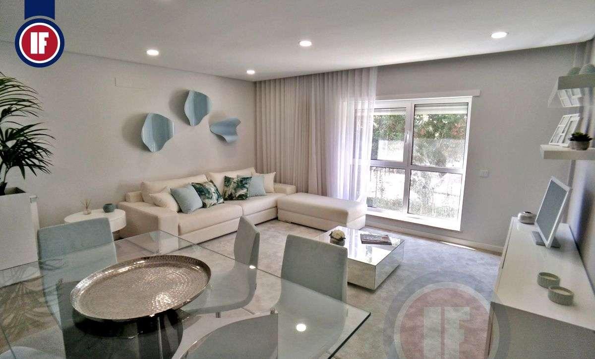 Apartamento para comprar, Rua Baden Powell - Casas do Lago, Venteira - Foto 8
