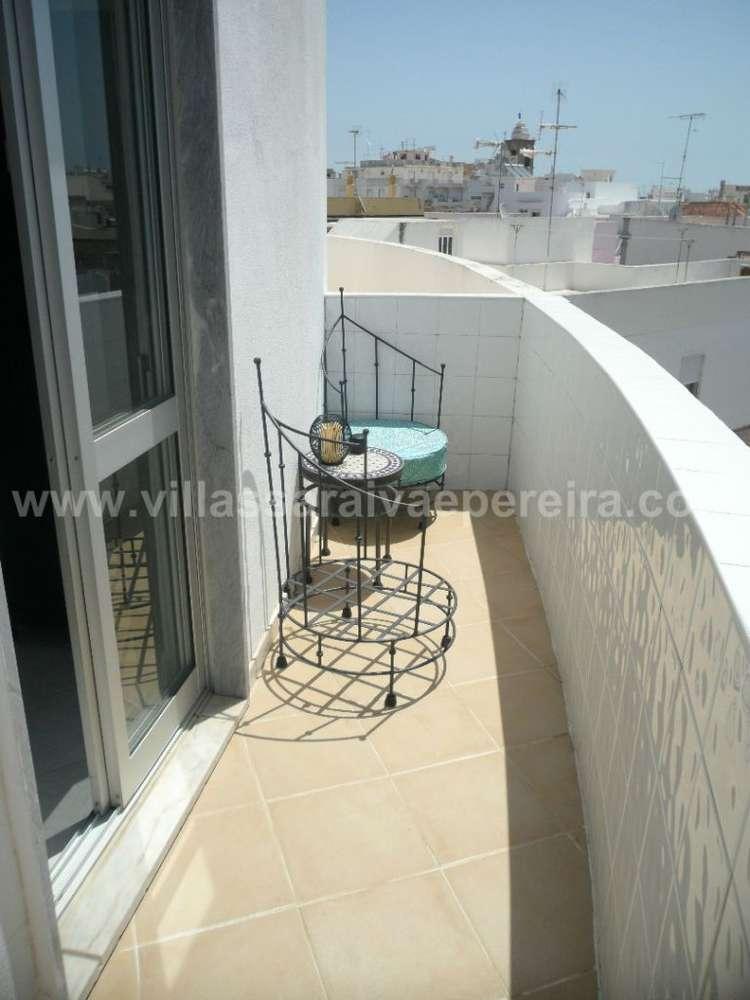 Apartamento para comprar, Olhão, Faro - Foto 26