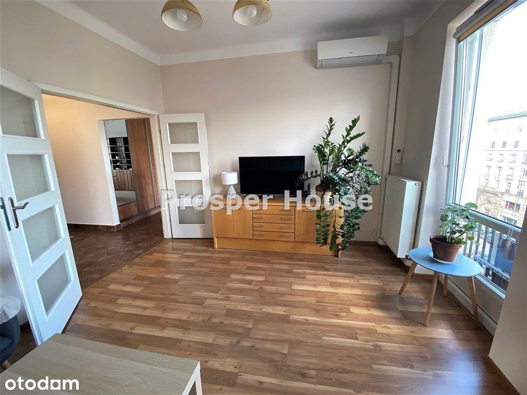 Lokal użytkowy, 78 m², Warszawa