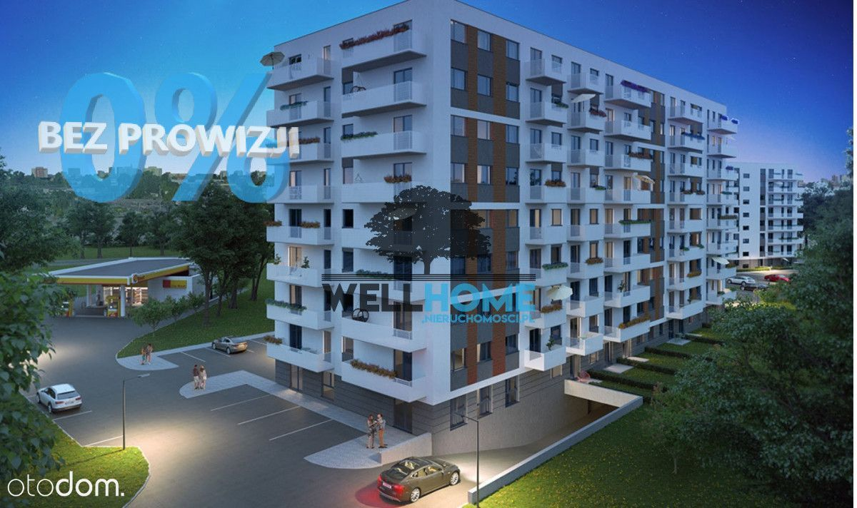 Promocja Do 27.05.2020 Apartamenty Piłsudskiego