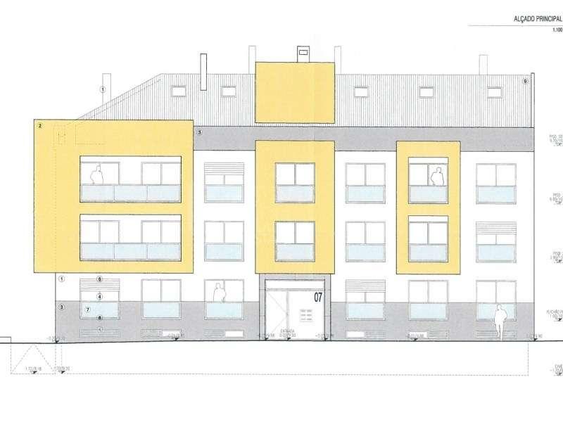 Apartamento para comprar, Alcochete - Foto 11