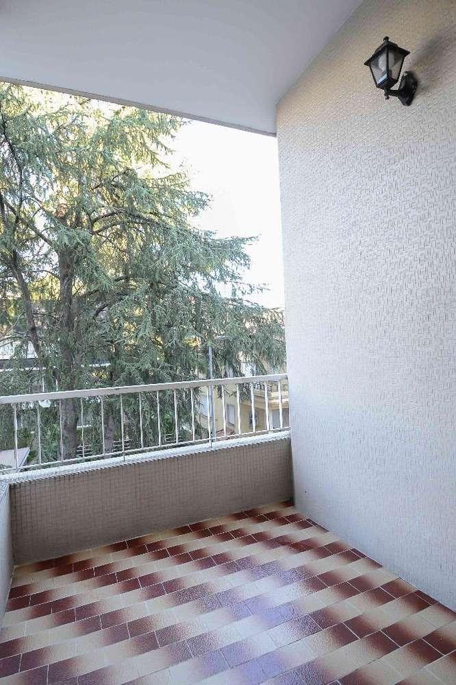 Apartamento para arrendar, Paranhos, Porto - Foto 11