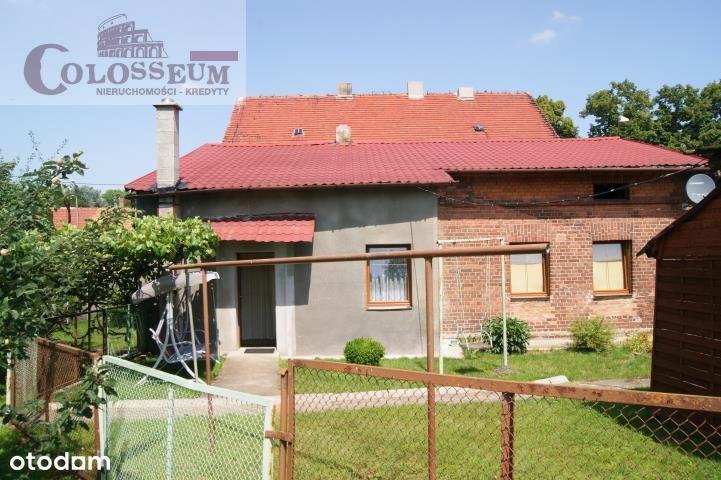 Dom, 113,20 m², Solniki
