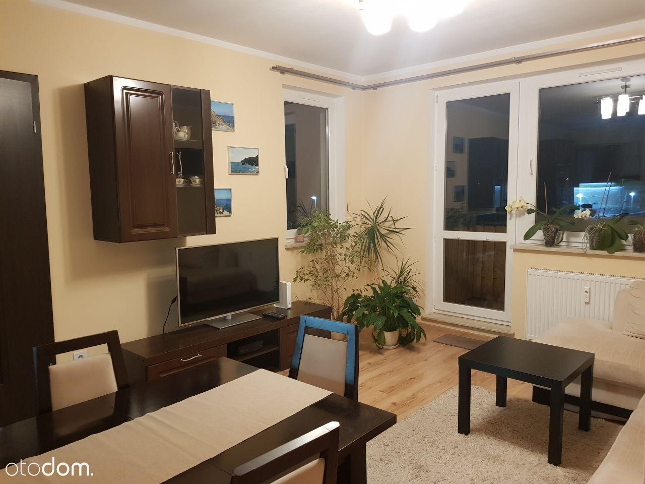 Mieszkanie 3 pokoje ,Białołęka, ul.Kartograficzna