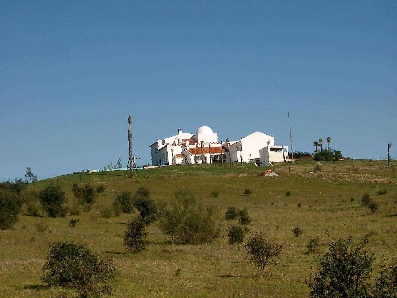 Quintas e herdades para comprar, Bacelo e Senhora da Saúde, Évora - Foto 1
