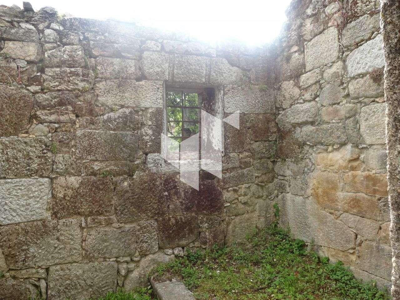 Quintas e herdades para comprar, Romãs, Decermilo e Vila Longa, Sátão, Viseu - Foto 31