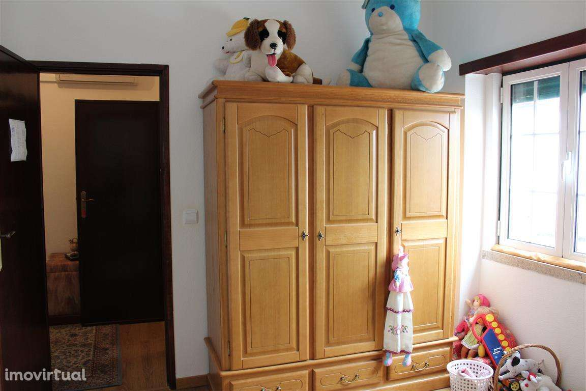 Moradia para comprar, Proença-a-Nova e Peral, Castelo Branco - Foto 9