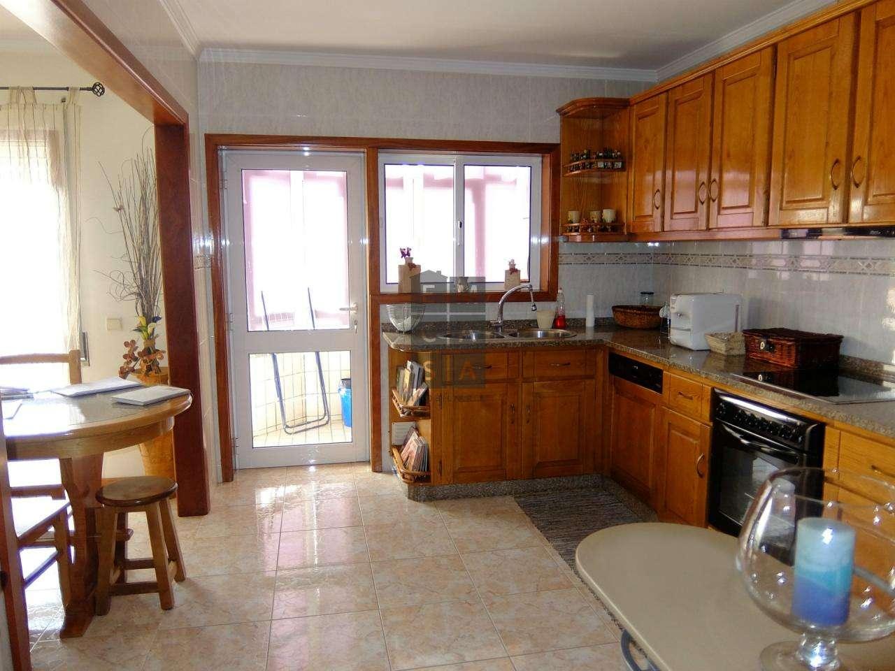 Apartamento para comprar, Nogueira do Cravo e Pindelo, Aveiro - Foto 5