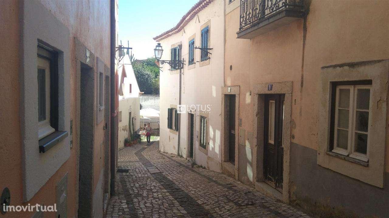 Prédio para comprar, Santa Maria Maior, Lisboa - Foto 9