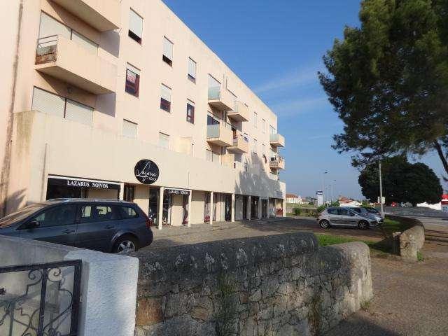 Apartamento para comprar, Azurara, Porto - Foto 1