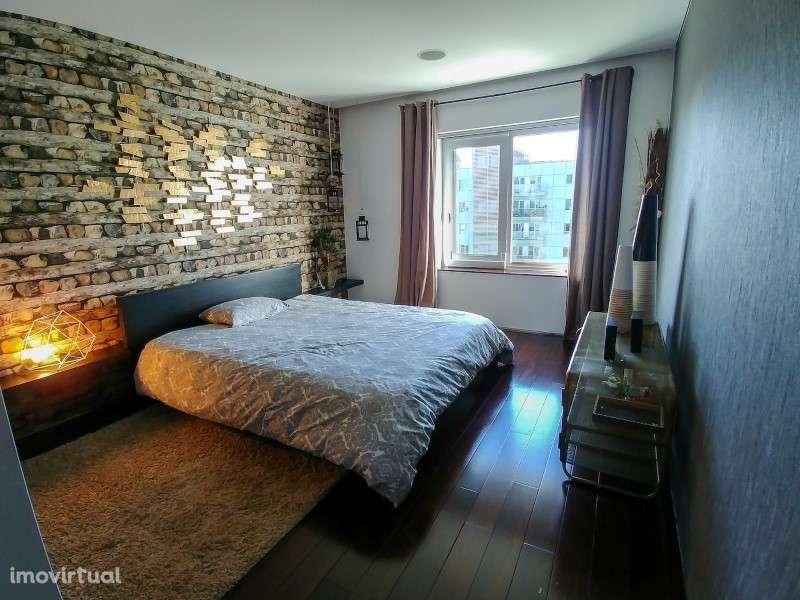 Apartamento para comprar, Avenida de Berna, Avenidas Novas - Foto 13