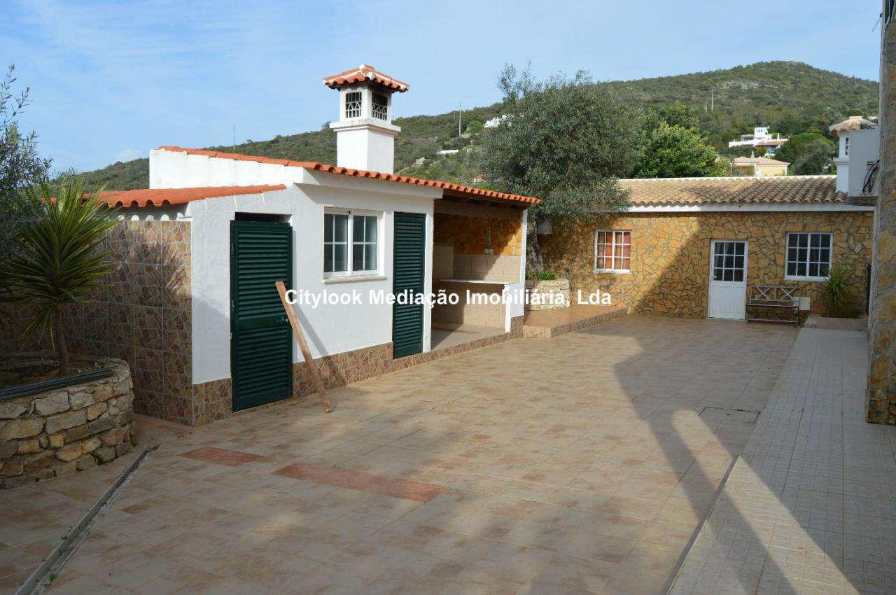 Moradia para comprar, Querença, Tôr e Benafim, Loulé, Faro - Foto 7