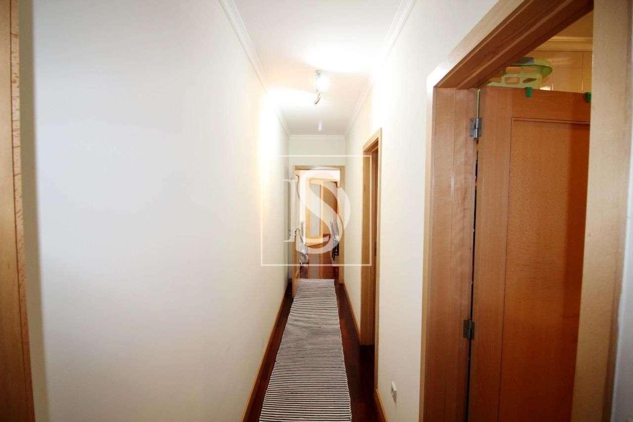 Apartamento para comprar, Ferreiros e Gondizalves, Braga - Foto 11