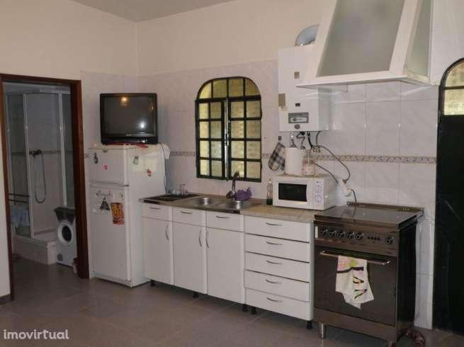 Moradia para comprar, Quinta do Anjo, Setúbal - Foto 54