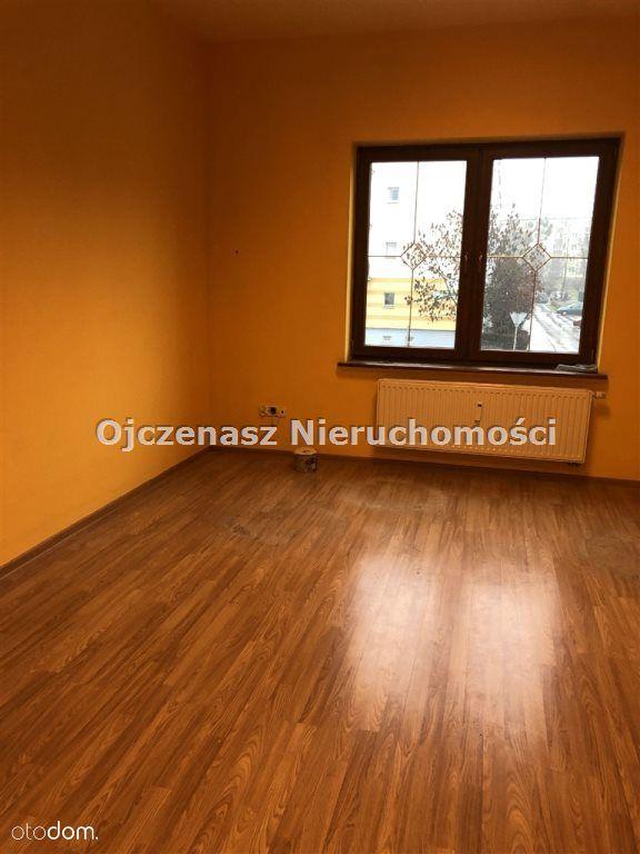 Lokal 24 m2- Bartodzieje