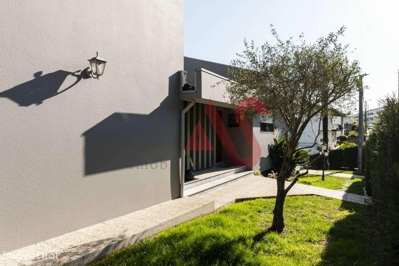 Moradia para comprar, São Jorge (Selho), Braga - Foto 29