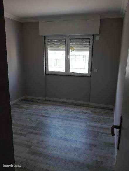 Apartamento para comprar, Amora, Setúbal - Foto 15