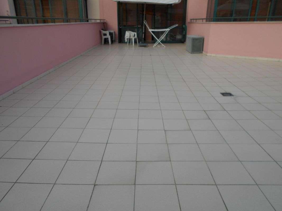 Apartamento para comprar, Barreiro e Lavradio, Barreiro, Setúbal - Foto 27